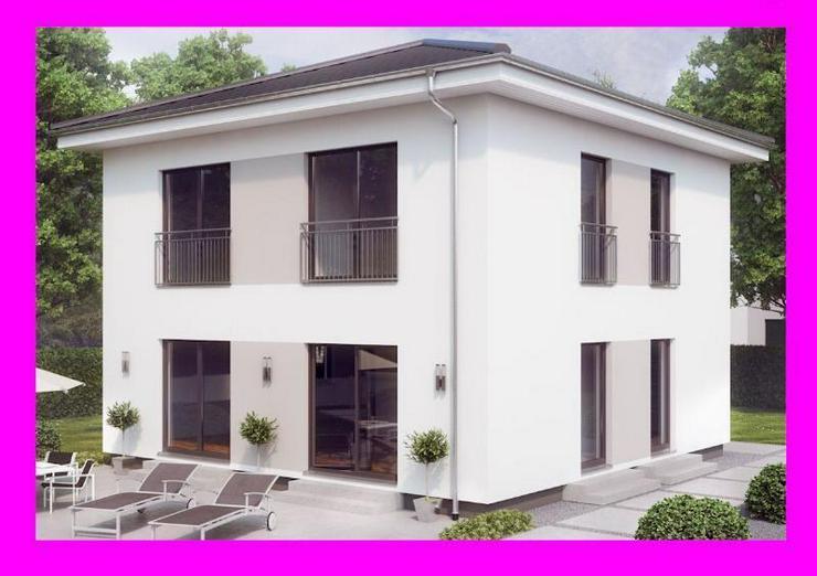 In Zukunft Ihr Zuhause - Haus kaufen - Bild 1