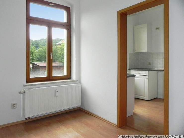 Bild 2: Apartment in Bahnhofsnähe
