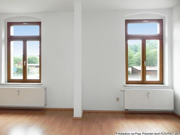 Bild 3: Apartment in Bahnhofsnähe