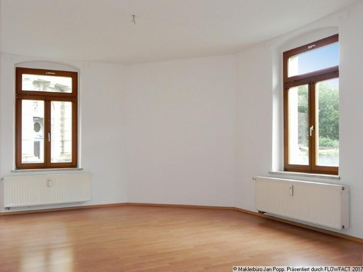 Bild 4: Apartment in Bahnhofsnähe
