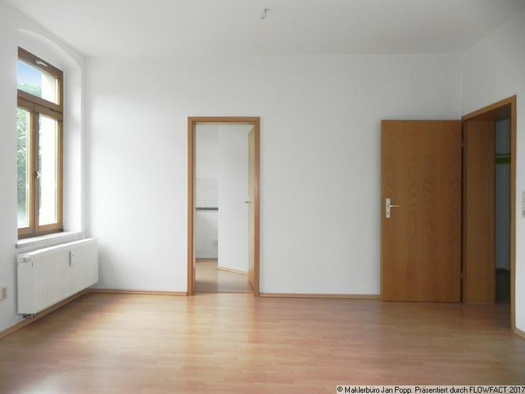 Bild 5: Apartment in Bahnhofsnähe