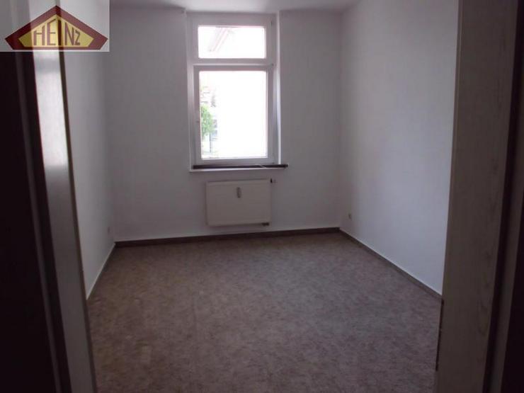 Bild 5: große 2 Raum Wohnung Eisenberg
