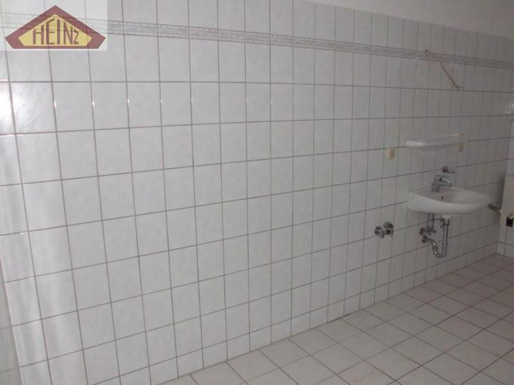 Bild 3: große 2 Raum Wohnung Eisenberg