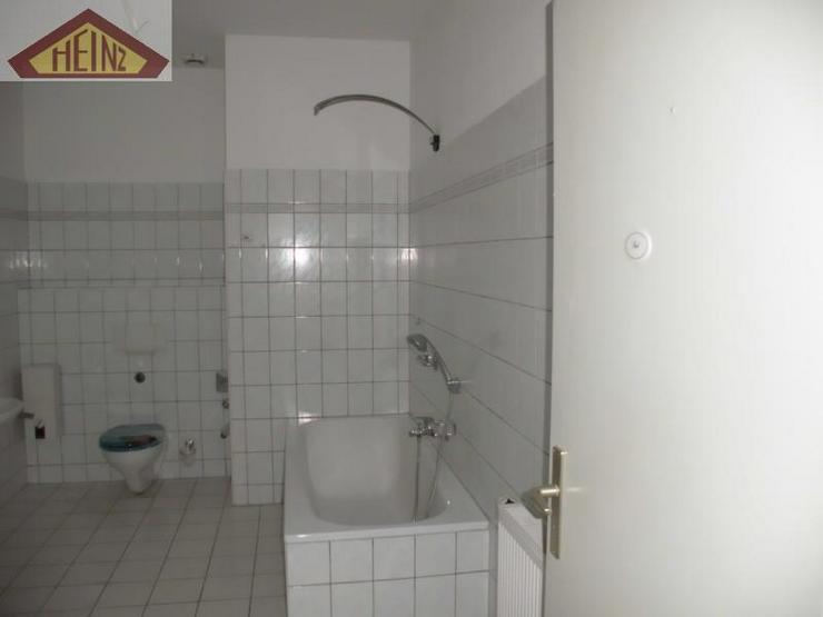 Bild 4: große 2 Raum Wohnung Eisenberg