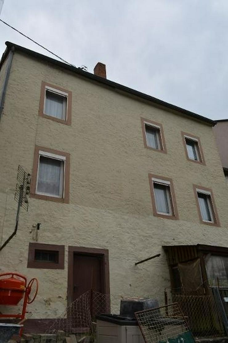 Bild 3: Kleines gemütliches Haus an der Kyll (ca. 95 qm), auch als Ferienhaus geeignet
