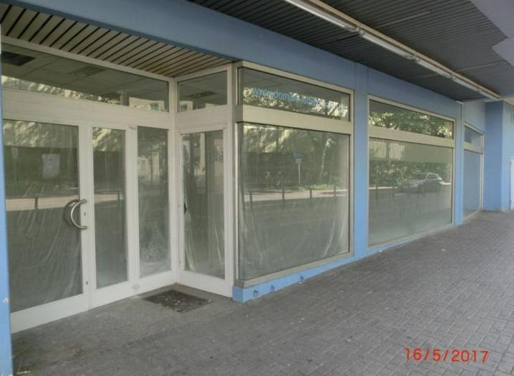 Bild 2: Ladengeschäft in zentraler Lage von Ludwigshafen