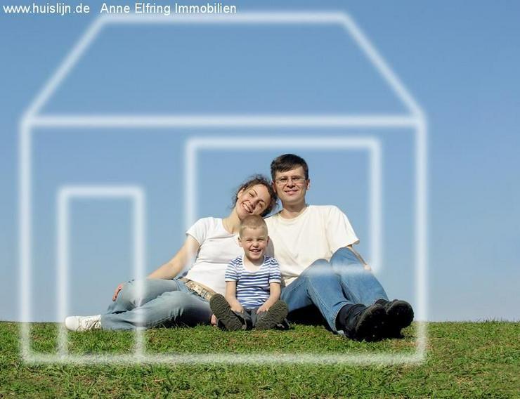 Bild 2: Sie planen Ihre immobilie zu verkaufen?
