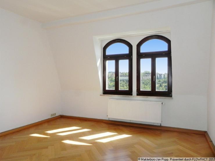 Bild 3: 4 bis 5 Zimmer in gefragter Wohnlage