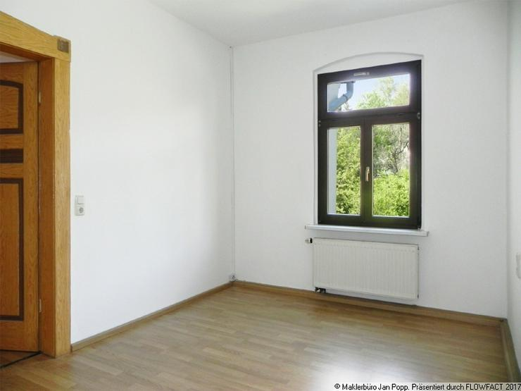 Bild 4: 4 bis 5 Zimmer in gefragter Wohnlage