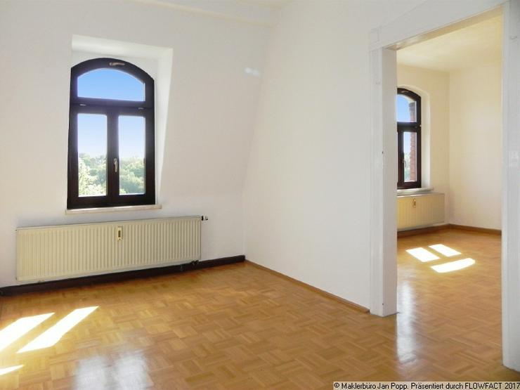 Bild 2: 4 bis 5 Zimmer in gefragter Wohnlage