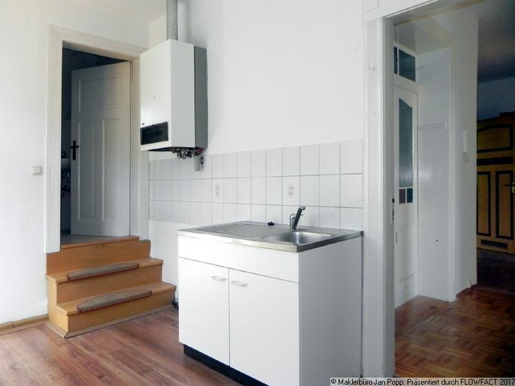 Bild 6: 4 bis 5 Zimmer in gefragter Wohnlage