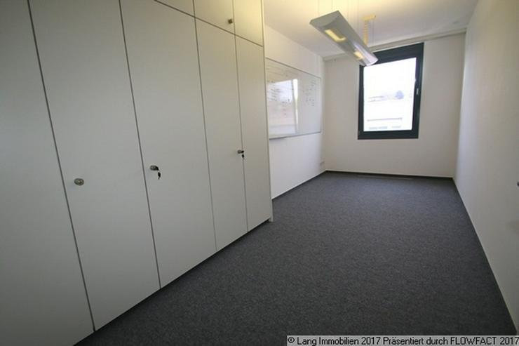 Bild 5: +++ NEW BUSINESS WANTED: Sachsenhausen - Büroetage mit 6 Büros plus Konferenzraum +++