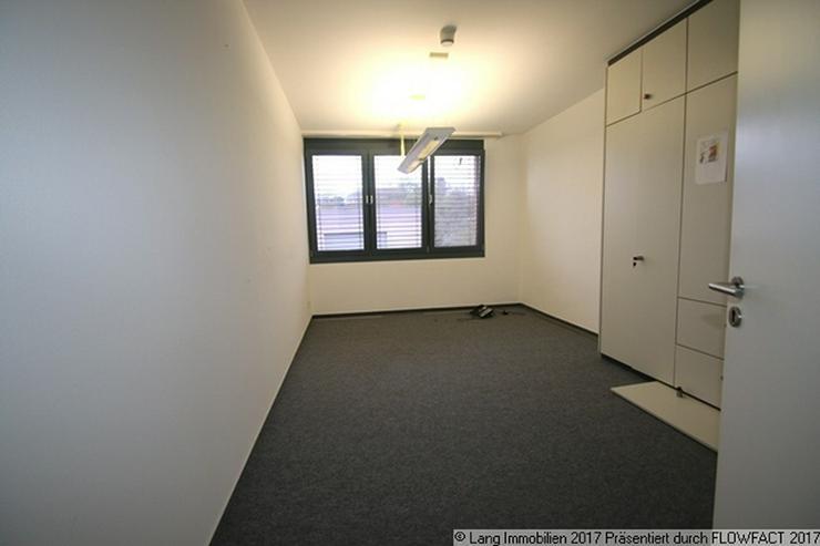 Bild 3: +++ NEW BUSINESS WANTED: Sachsenhausen - Büroetage mit 6 Büros plus Konferenzraum +++