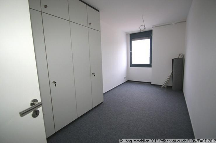 Bild 4: +++ NEW BUSINESS WANTED: Sachsenhausen - Büroetage mit 6 Büros plus Konferenzraum +++