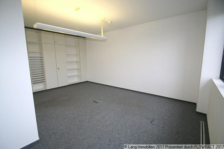Bild 2: +++ NEW BUSINESS WANTED: Sachsenhausen - Büroetage mit 6 Büros plus Konferenzraum +++