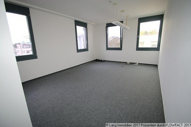 Bild 6: +++ NEW BUSINESS WANTED: Sachsenhausen - Büroetage mit 6 Büros plus Konferenzraum +++