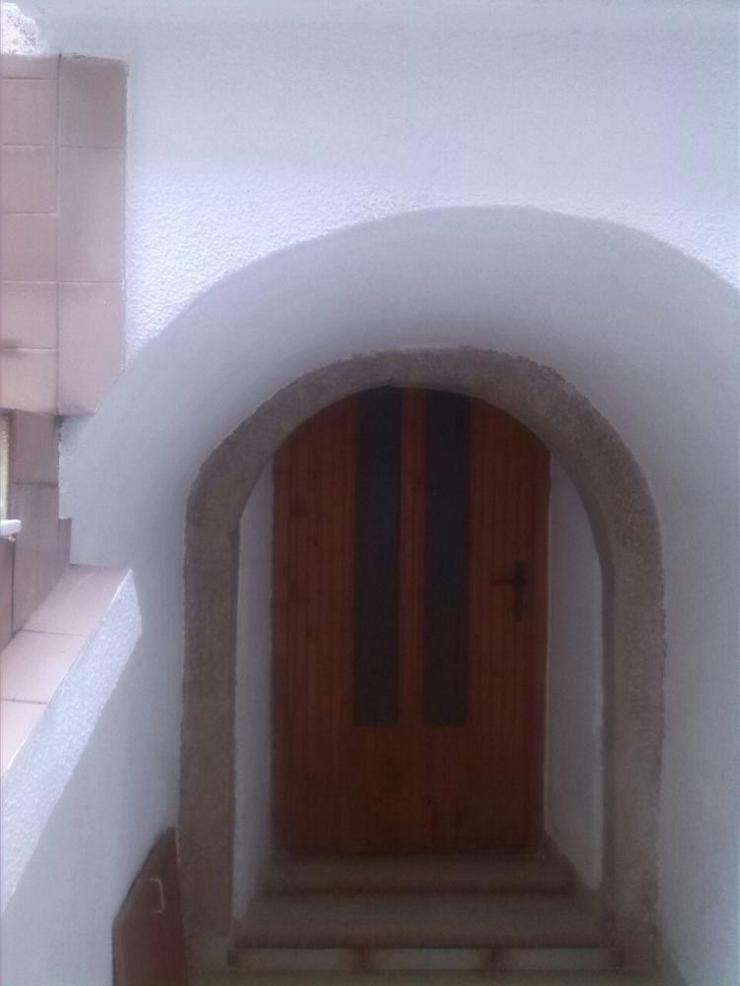 Bild 5: Selce, Kleines Haus auf zwei Etagen