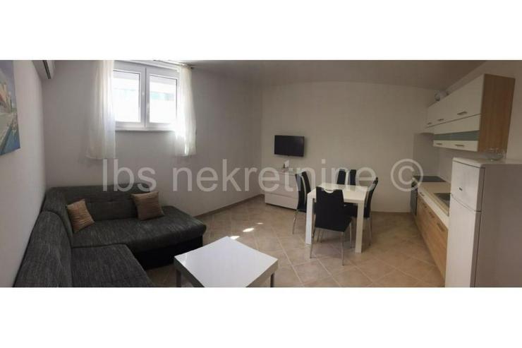 Bild 2: Wohnung auf der Insel Ciovo