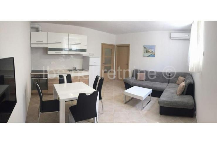 Wohnung auf der Insel Ciovo - Wohnung kaufen - Bild 4