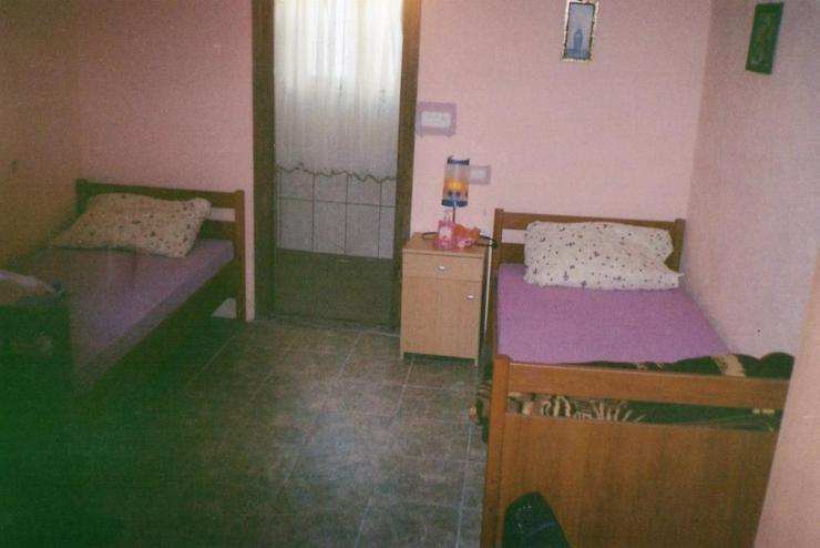 Bild 4: Haus mit 2 Wohnungen in Punat Insel Krk