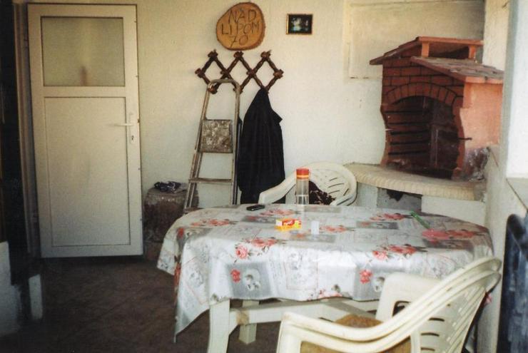 Bild 3: Haus mit 2 Wohnungen in Punat Insel Krk