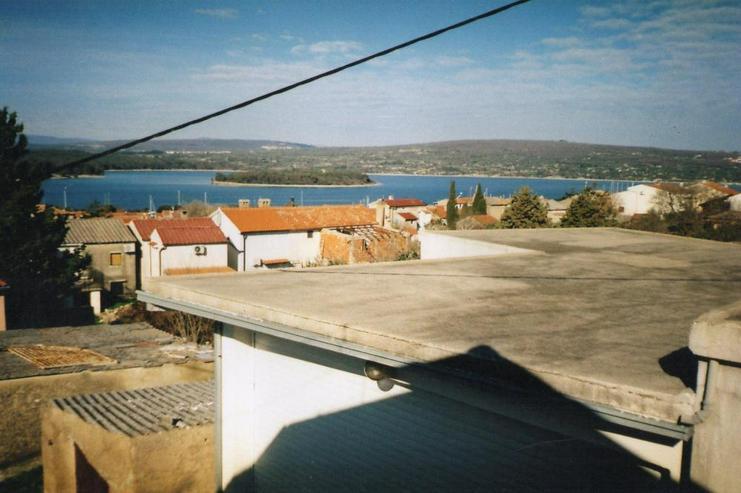 Bild 5: Haus mit 2 Wohnungen in Punat Insel Krk