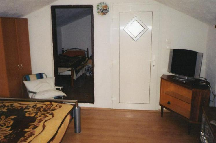 Bild 2: Haus mit 2 Wohnungen in Punat Insel Krk