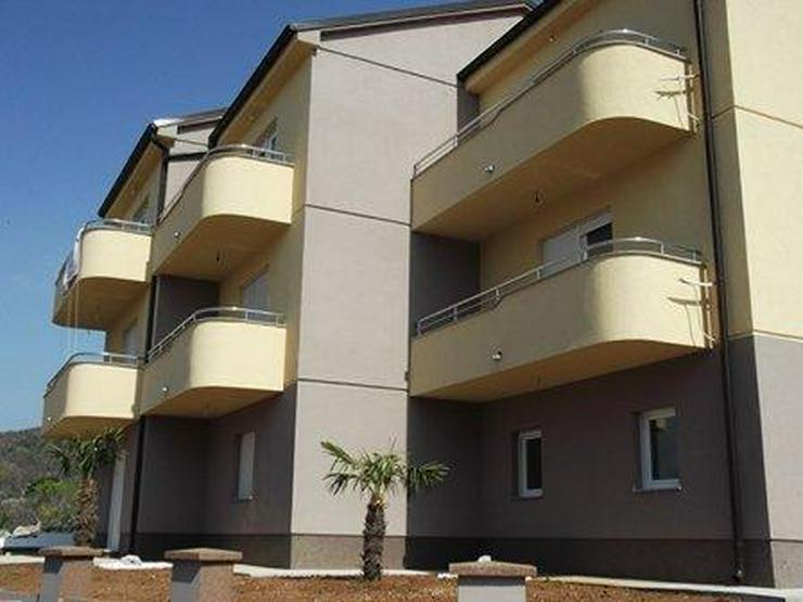 Bild 3: Zwei Neubauwohnungen in Selce