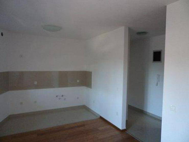 Bild 6: Neubauwohnung Crkvenica - Selce
