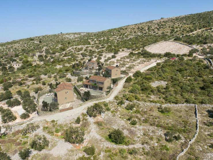 Bild 5: Villa Rognoznica