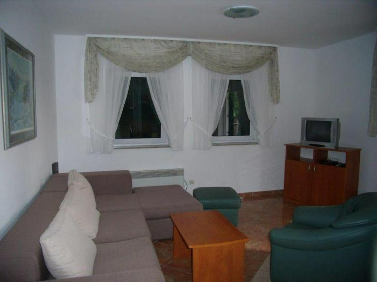 Bild 6: 2 ZKB Wohnung in Opatija