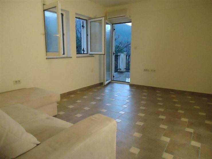 Bild 5: Wunderschöne Wohnung mit Meerblick