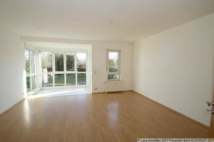 Bild 3: *** Es wird Sommer! EIGENER GARTEN mit 2 Zi-Wohnung auf 2 Etagen gesucht? ***