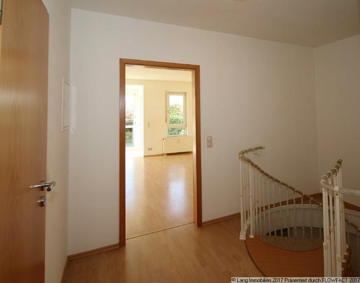 Bild 7: *** Es wird Sommer! EIGENER GARTEN mit 2 Zi-Wohnung auf 2 Etagen gesucht? ***