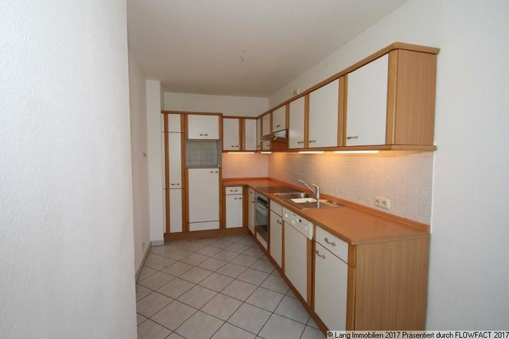 Bild 6: *** Es wird Sommer! EIGENER GARTEN mit 2 Zi-Wohnung auf 2 Etagen gesucht? ***