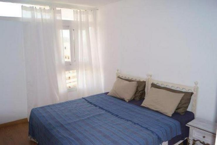Bild 5: KAUF: Apartment mit 2 Schlafzimmern in Strandnähe