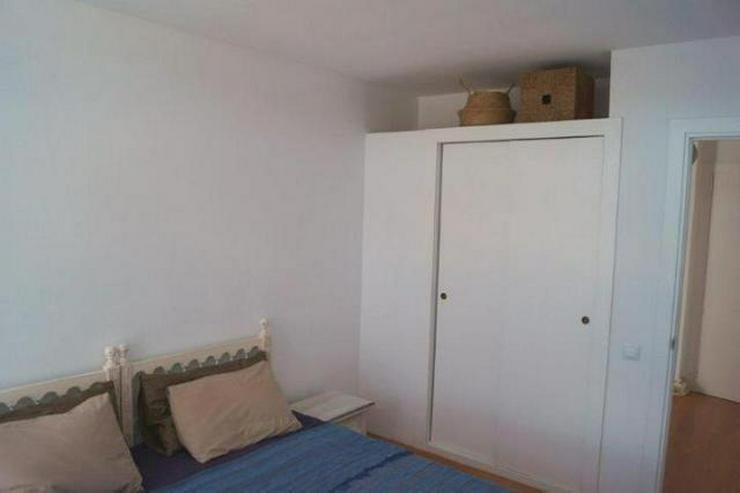 Bild 6: KAUF: Apartment mit 2 Schlafzimmern in Strandnähe