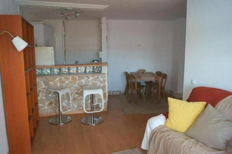 Bild 4: KAUF: Apartment mit 2 Schlafzimmern in Strandnähe