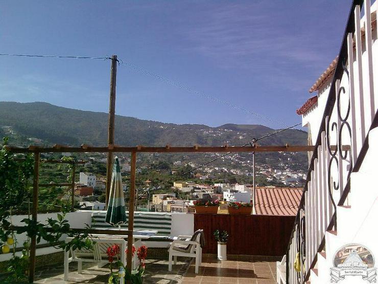 Bild 4: Chalet in Las Lachas Teneriffa Nord 7 Zimmer