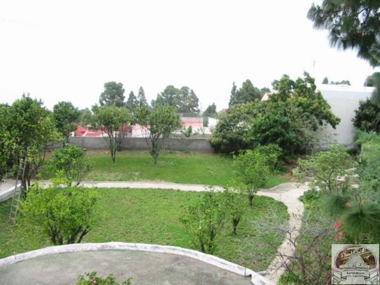 Chalet in Las Lachas Teneriffa Nord 7 Zimmer - Haus kaufen - Bild 1