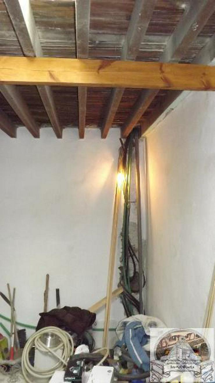 Bild 6: Kanarisches Einfamilienhaus in Las Cruzes