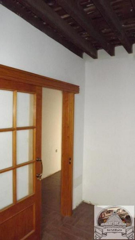 Bild 4: Kanarisches Einfamilienhaus in Las Cruzes