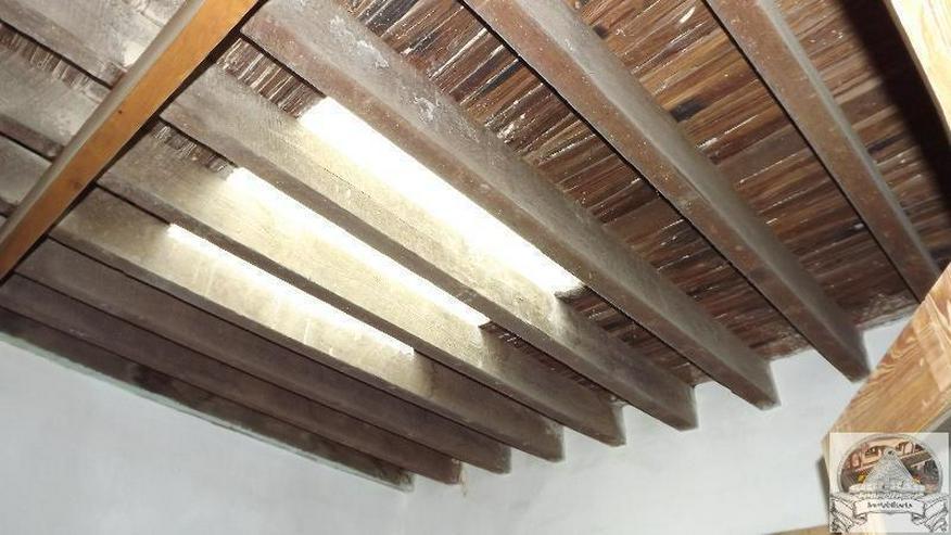 Bild 5: Kanarisches Einfamilienhaus in Las Cruzes