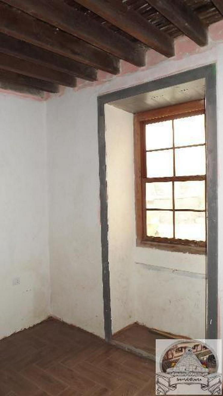 Bild 2: Kanarisches Einfamilienhaus in Las Cruzes