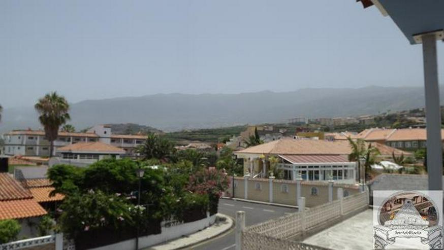 Bild 6: Apartment in Las Adelfas, Puerto de la Cruz