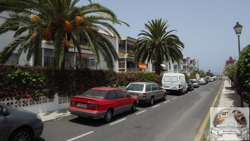 Bild 2: Apartment in Las Adelfas, Puerto de la Cruz