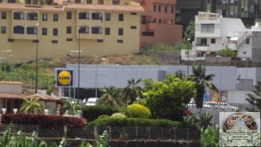 Bild 5: Apartment in Las Adelfas, Puerto de la Cruz