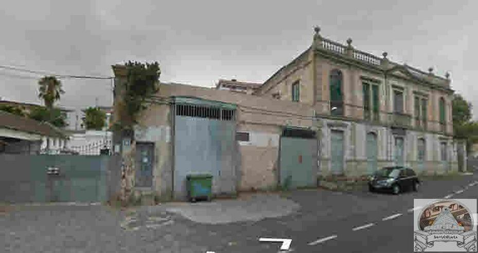 Bild 3: Grundstück zum Wohnungsbau in Puerto de la Cruz