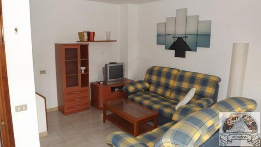 Bild 5: Einfamilienhaus in Los Silos - Sibora