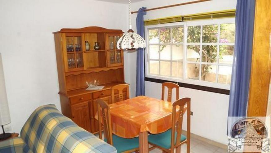 Bild 6: Einfamilienhaus in Los Silos - Sibora